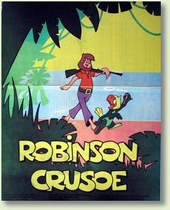 robinson-3