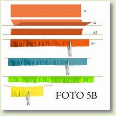 FOTO 5 B